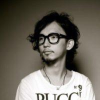 George Yuta Maruyama