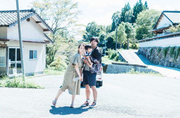 「Family+Community」としてのCift。韓国のメディアに私が語ったこと