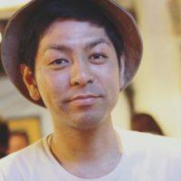 Kennichiro Nakamoto