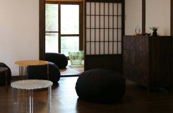 鎌倉に、家族を豊かにする心の休息場所を。