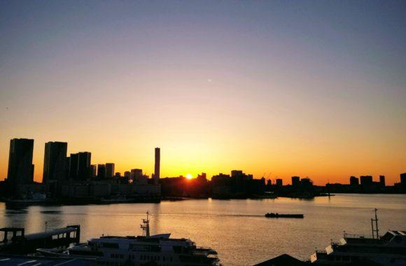 勝手に新拠点「Cift東京湾岸」開設